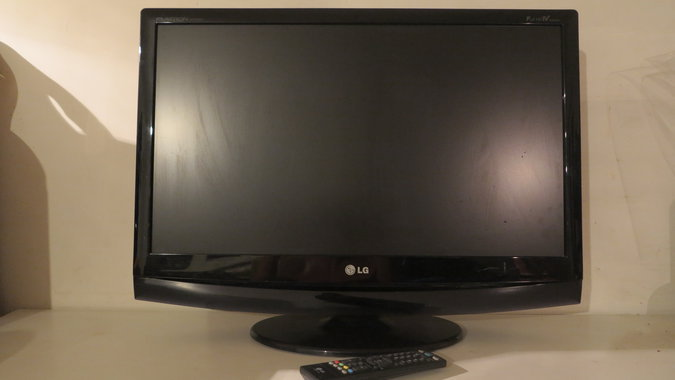 aed62452fc2 MONITOR-TELEVIISOR LG M2794DP FULL HD