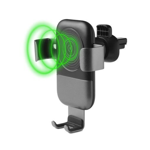 WIRELESS CHARGER CAR HOLDER CELLY