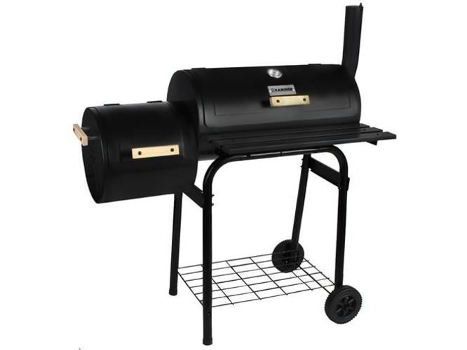 SUITSUGRILL GRILL BBQ UUS