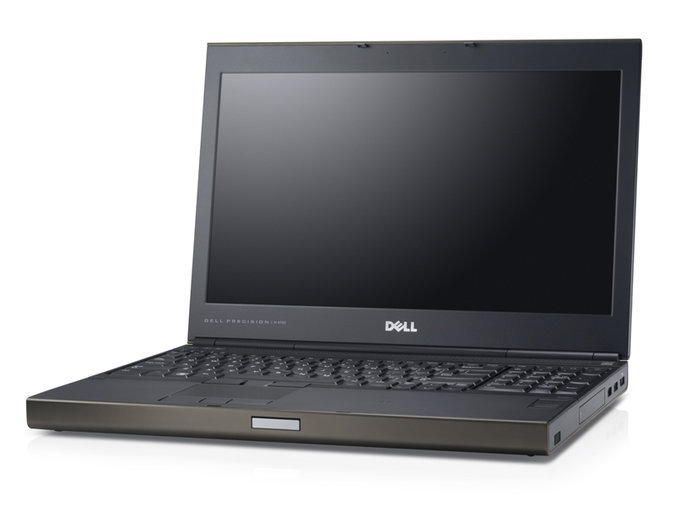973acd13aa3 DELL PRECISION M4700 I7, 16GB, 256 SSD, QUADRO K2000M