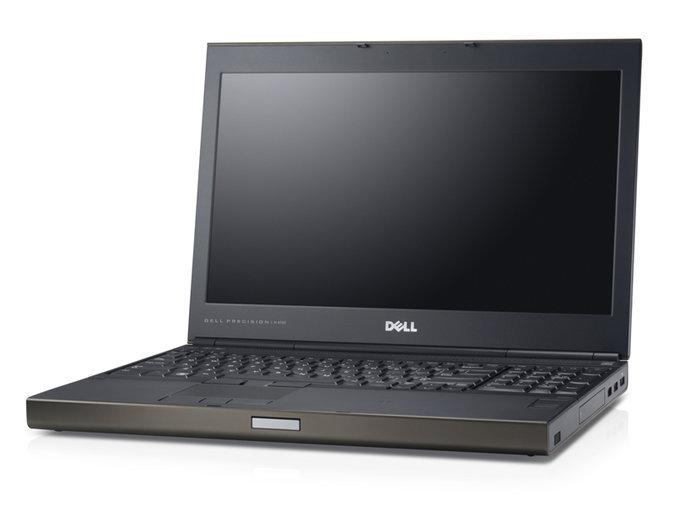 973acd13aa3 DELL PRECISION M4700 I7, 16GB, 256 SSD, QUADRO K2000M