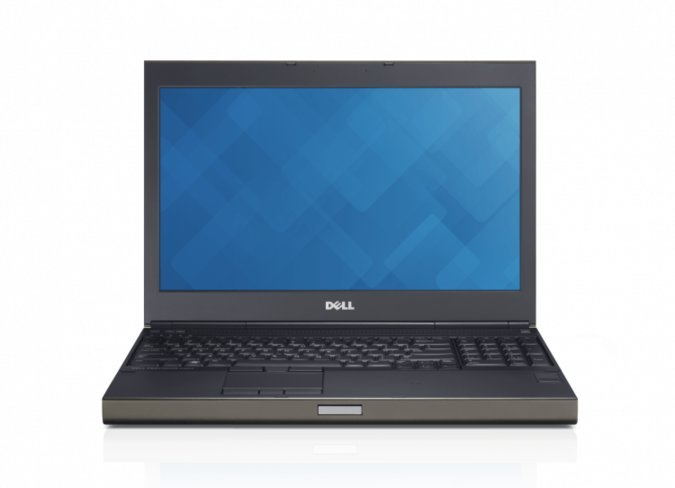 f317cbd0c99 DELL PRECISION M4800 I7, IPS, 16GB, 256 SSD, QUADRO K2100M