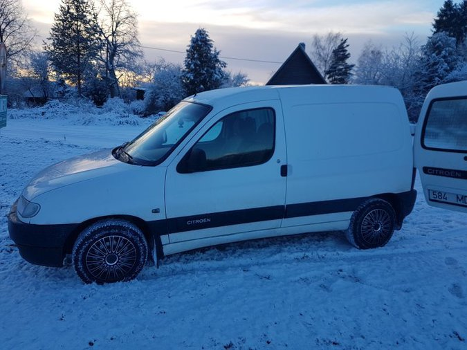 CITROEN BERLINGO 1.868 WJY 51 kW -02