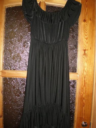 d8d639ad22e Naisteriided: kleidid, seelikud, kostüümid - Kuldne Börs