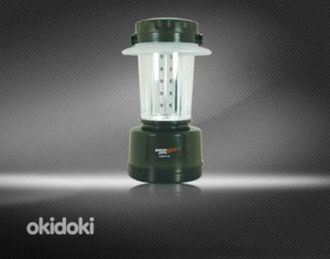 MATKA LED LATERN