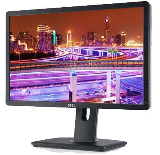 f17815dec1b 1-AASTASE GARANTIIGA LCD-MONITORID!