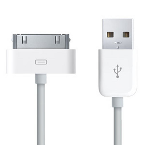 IPHONE 4,4S,5,5S,6,6S,6 PLUS IPAD USB JUHE JA SEINAADAPTER