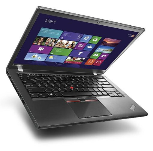 LENOVO THINKPAD X250 8GB, 180 SSD