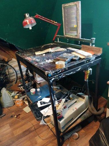 e693ad8dba8 Tööriistad, masinad ja seadmed - Kuldne Börs