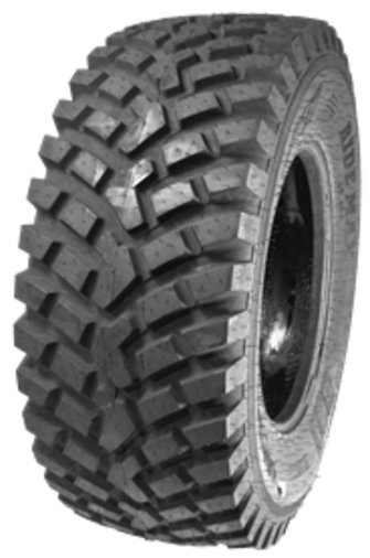 KOPAREHVID 440/80R28 (16.9R28) BKT RIDEMAX IT-696