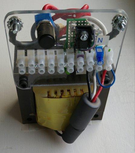 1edc974f6d9 Elektriseadmed - Kuldne Börs