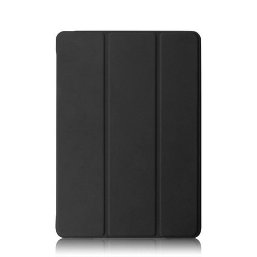 FERELLI SMARTCASE IPAD MINI 1/2/3 KAANED