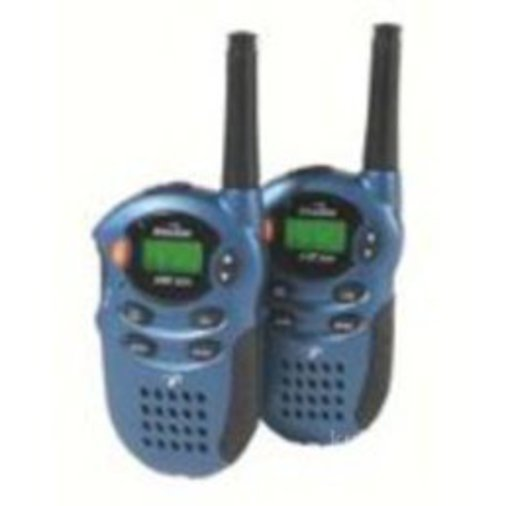 WALKIE TALKIE RAADIOJAAMAD BINATONE MR 200