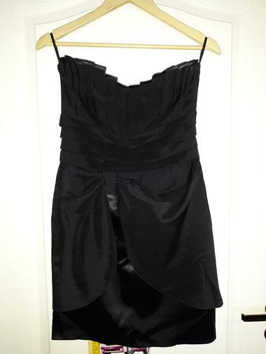 c0059cff02a Naisteriided: kleidid, seelikud, kostüümid - Kuldne Börs
