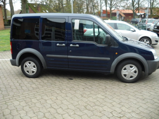 FORD TOURNEO CONNECT 2005 1.8 85 kW -05