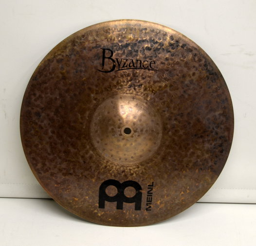 BYZANCE DARK CRASH 16""