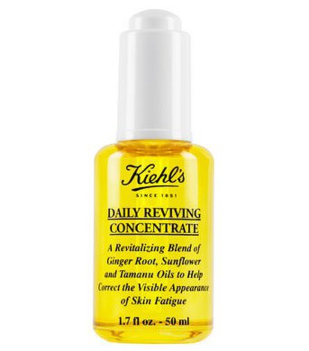 KIEHL'S DAILY REVIVING CONCENTRATE PÄEVANE KONTSENTRAAT 50ML