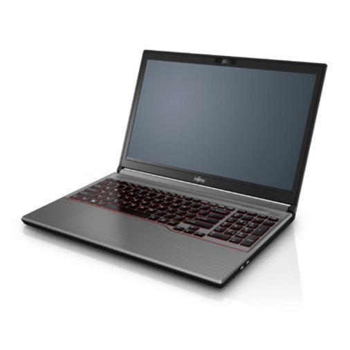 00f44aa931f FUJITSU LIFEBOOK E754, I7, FULL HD IPS, 8GB, 128 SSD