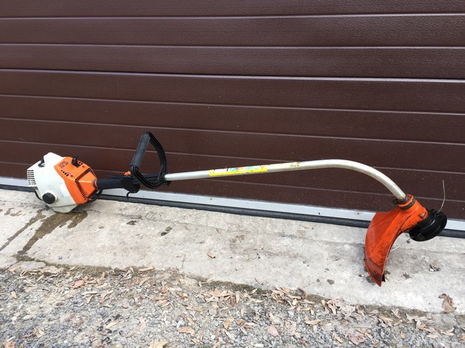 TRIMMER STIHL FS 36