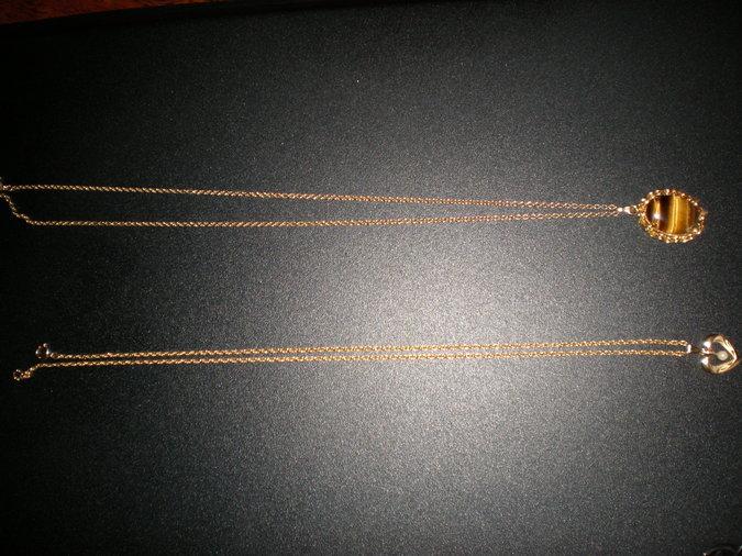 f33e3fe9b4a Kellad, ehted, aksessuaarid - Kuldne Börs