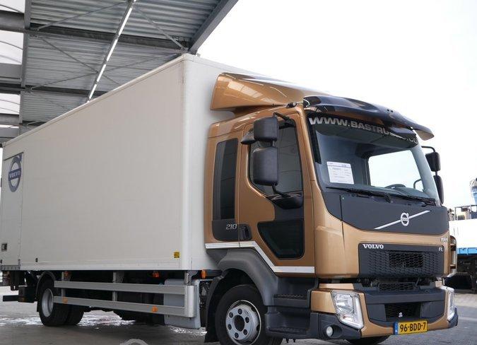 cd459169081 Transport ja logistika - Kuldne Börs