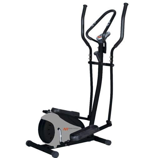 ELLIPTILINE TRENAŽÖÖR N1 CROSS TRAINER 5.0