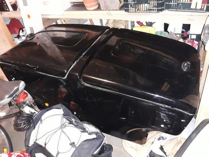 91b4a0f0318 Car accessories - Kuldne Börs