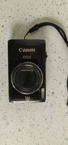 3a56772758f DIGIFOTOKAS CANON IXUS 1100 HS