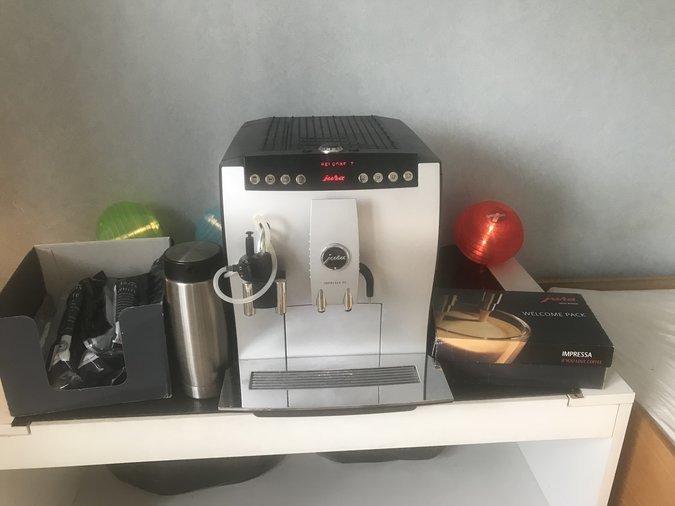 0bbfba9c433 Köögikombainid ja muud köögimasinad - Kuldne Börs