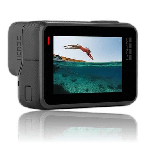 4d1ad5bdf28 Videokaamerad - Kuldne Börs