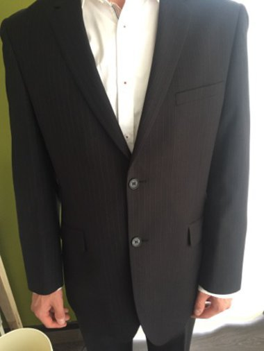 7853eee9f37 Men's clothing - Kuldne Börs