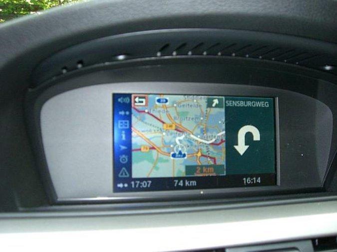 3f7af161a4f BMW BUSINESS ROAD MAP EUROPE DVD NAVIGATSIOONIKAART 2019