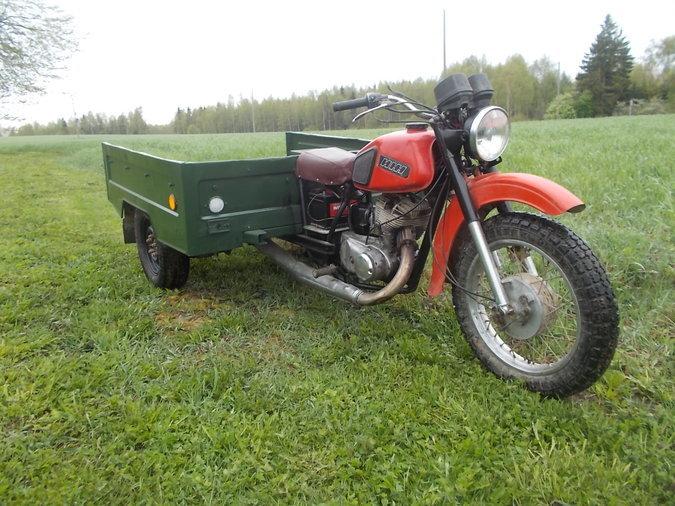 266d34e278f Mootorrattad - Kuldne Börs