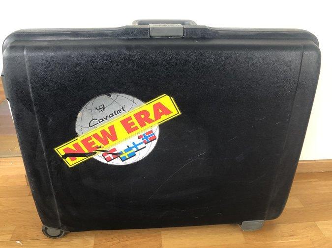 e532909e24a Reisi- ja matkatarbed - Kuldne Börs