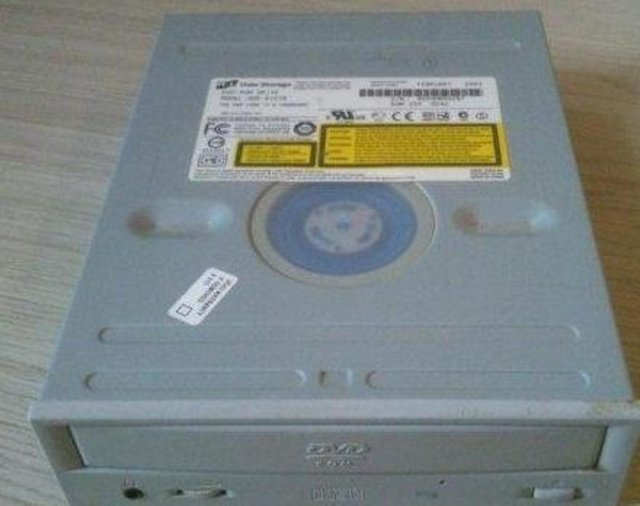 9b7890d5d9d CD / DVD seadmed - Kuldne Börs