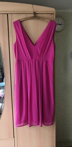 c358416b0a6 Naisteriided: kleidid, seelikud, kostüümid - Kuldne Börs