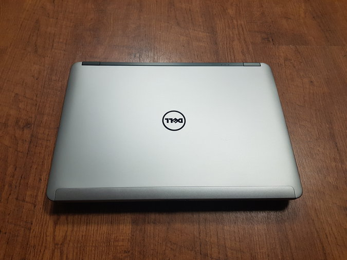 DELL LATITUDE E6440,I5,8GB,AMD RADEON HD 8690M 1G,180GBSSD