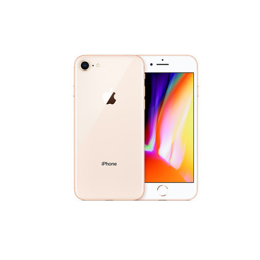 APPLE IPHONE 8/ 8 PLUS 64GB/256GB UUED, PAKENDIS, GARANTII