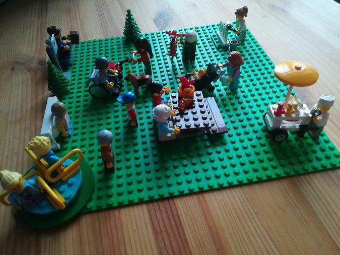 116ffafb9d4 Mänguasjad: Arendavad mänguasjad ja mängud - Kuldne Börs