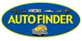 Auto Finder: New York's premier used car site.