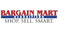 Bargain Mart Classifieds: Knoxville, Tennessee's premier sources for classified ads.