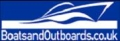 BoatsandOutboards: Boats for Sale UK