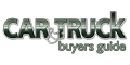 Car & Truck Buyers Guide: South Florida's number one sources for vehicle photo advertising.