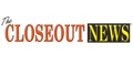 Closeout News: The Leading Source for Wholesale and Closeout Merchandise