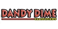Dandy Dime Classifieds: Tuscon, Arizona's premier source for classified photo ads.