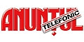 Anuntul Telefonic: Real estate, Auto, Jobs in Bucharest