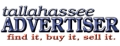 Tallahassee Advertiser: Tallahassee's premier source for classified ads.