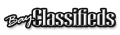 Bay Classifieds: The Bay Area' s premier sources for classified automotive ads.