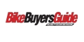 Bike Buyers Guide: Buy & sell motorbikes in Ireland