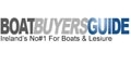 Boat Buyers Guide: Buy & sell boats in Ireland